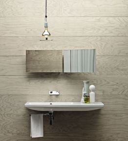 Thin-120cm-Wall-Hung-Basin_Brass-&-Clay_Treniq_0