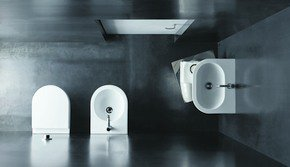 Nuvola-Compact-Wall-Hung-Wc_Brass-&-Clay_Treniq_0
