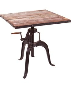 Industrial-Cast-Iron-Reclaimed-Mango-Wood-Crank-Table_Shakunt-Impex-Pvt.-Ltd._Treniq_0