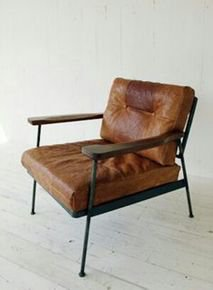 Vintage-Industrial-Leather-Club-Armchair-_Shakunt-Impex-Pvt.-Ltd._Treniq_0