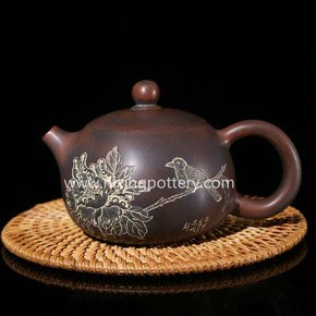 Nixing-Pottery-Pure-Engraving-Xishi-Teapot-Ceramic-Tea-Pot_Nixing-Pottery_Treniq_0