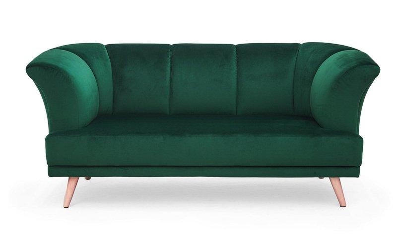 Martinique 2 seater sofa moanne treniq 5 1504694731414