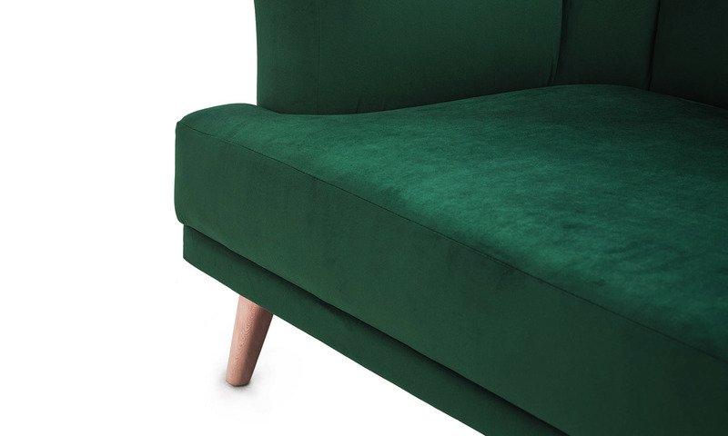 Martinique 2 seater sofa moanne treniq 5 1504694731415