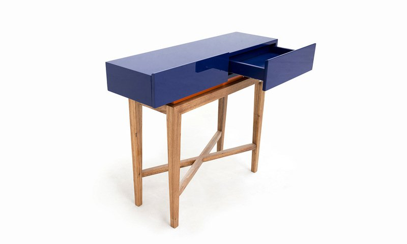 Dominical console table moanne treniq 5 1504694872260