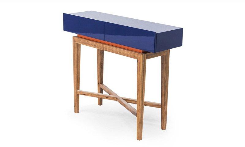 Dominical console table moanne treniq 5 1504694872262