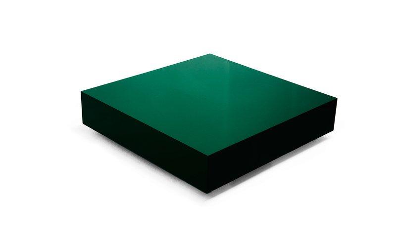 Memorial center table moanne treniq 5 1504695223857