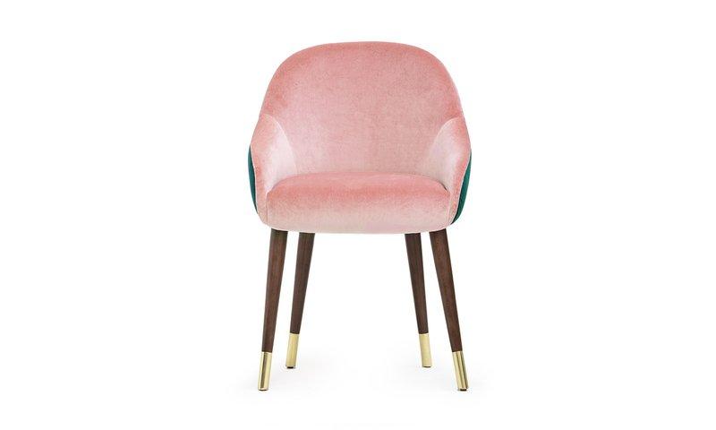 Milonga chair moanne treniq 3 1504695256037