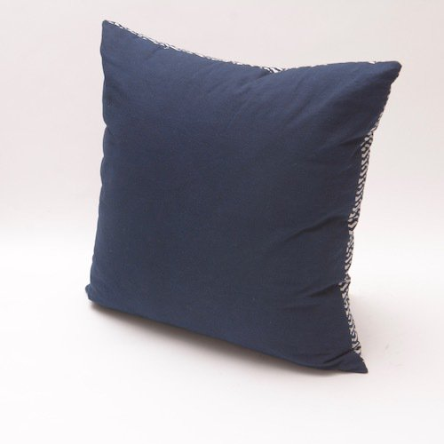 Lattice indigo cushion bluehanded ltd treniq 3 1504737462051