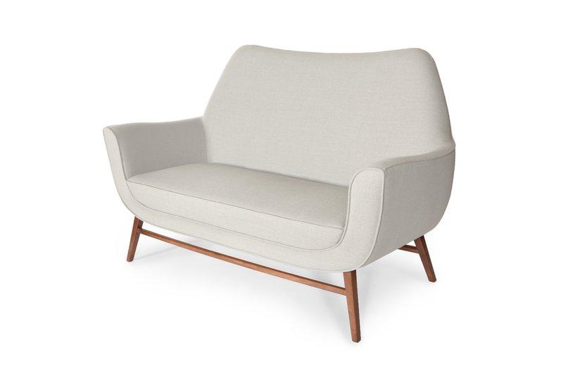 Western sofa insidherland treniq 1