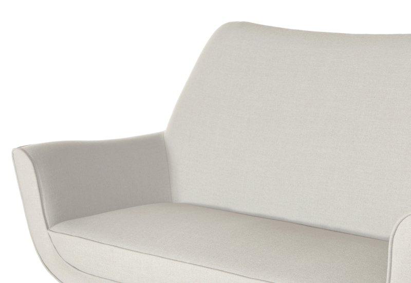 Western sofa insidherland treniq 3