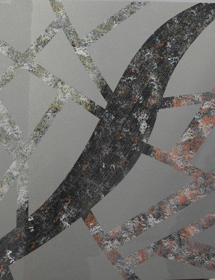 Japenesse inspiration  metal monkey designs ltd  treniq 1 1504774603363