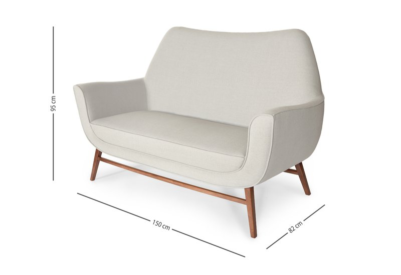 Western sofa insidherland treniq 7