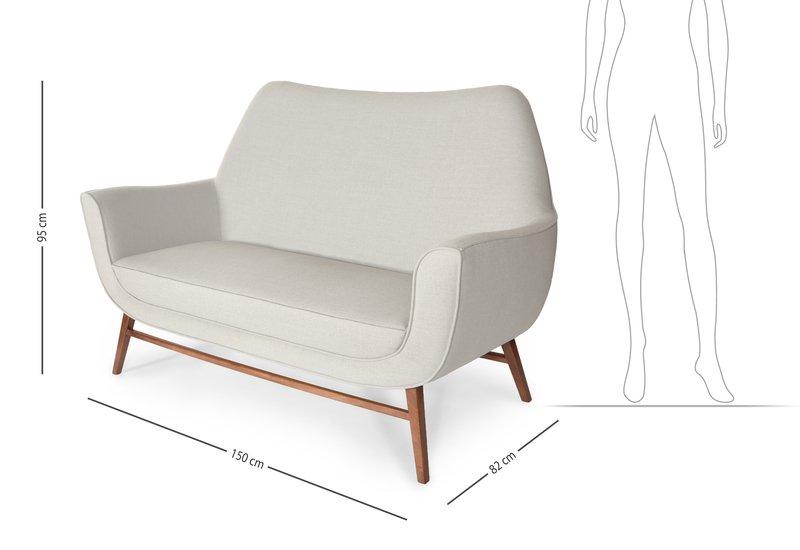 Western sofa insidherland treniq 8