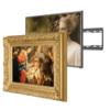 40%22 barbican tv frame frame your tv ltd treniq 1 1504794831287