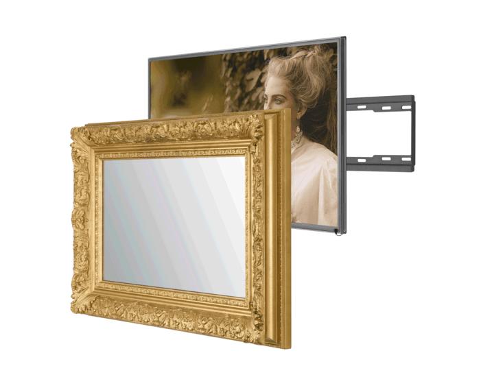 40%22 barbican tv frame frame your tv ltd treniq 1 1504794831289