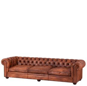 3-Seater-Sofa-|-Eichholtz-Club-Gymnasium_Eichholtz-By-Oroa_Treniq_0
