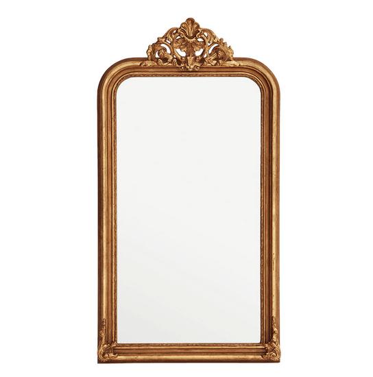 Eichholtz boulogne guilded mirror eichholtz by oroa treniq 1 1504804755748