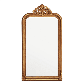 Eichholtz-Boulogne-Guilded-Mirror_Eichholtz-By-Oroa_Treniq_0