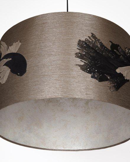 Splendent betta drum lamp shade icastica studio treniq 1 1504808102914