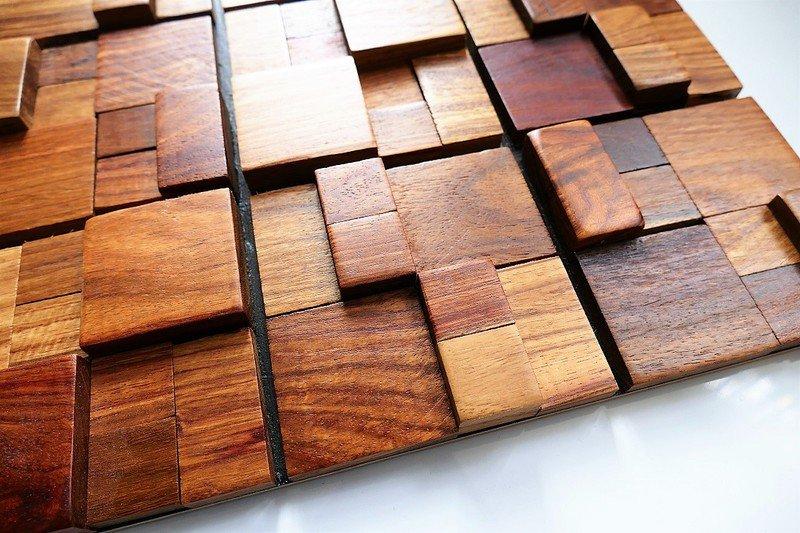 wood mosaic ltd treniq 1 1504812921653