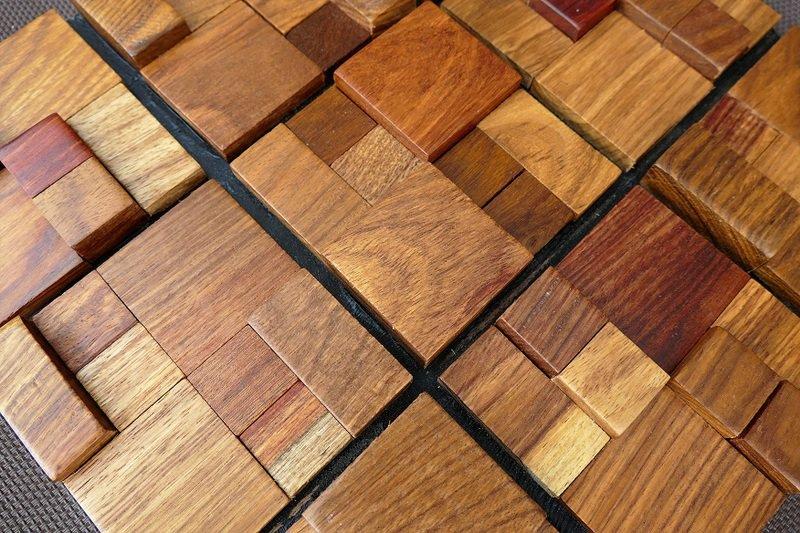 wood mosaic ltd treniq 1 1504812961135