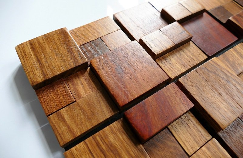 wood mosaic ltd treniq 1 1504812961144