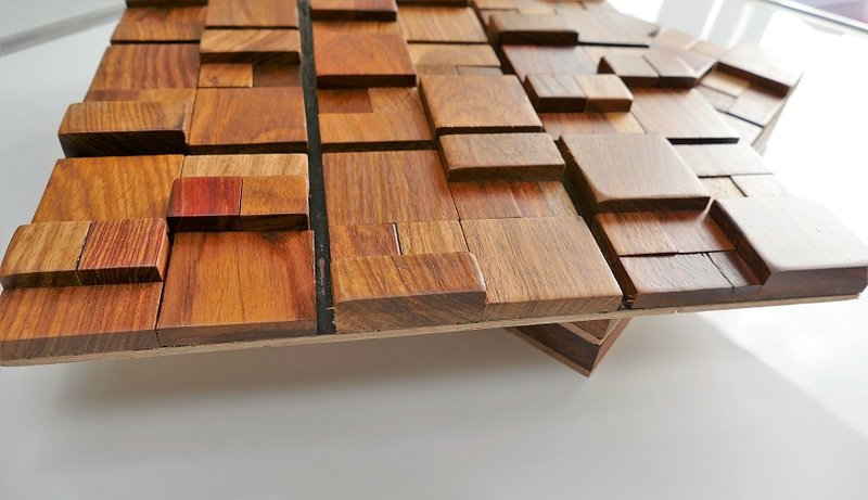 wood mosaic ltd treniq 1 1504812961141