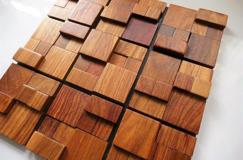 wood mosaic ltd treniq 1 1504813043019