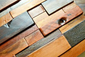 Wall-Covering,-Decorative-Wall-Panels,-Wall-Tiles_Wood-Mosaic-Ltd_Treniq_0