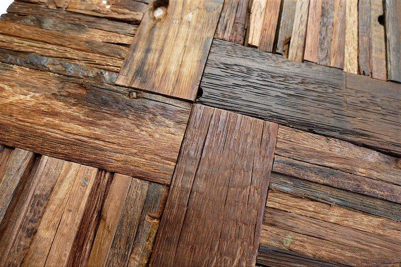 Decorative wall tiles  wood mosaic  wall covering panels  cladding  tiles wood mosaic ltd treniq 1 1504821378815