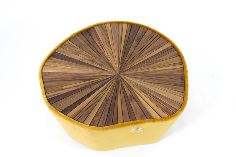 Darvaza coffee table alma de luce treniq 1 1504859296235