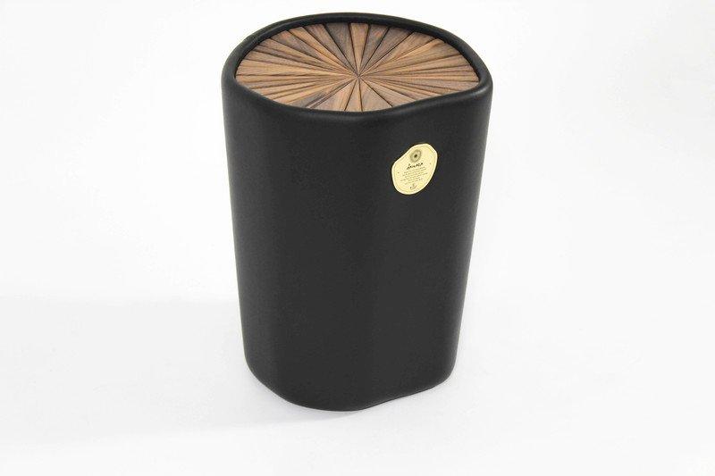 Darvaza stool alma de luce treniq 1 1504865007872