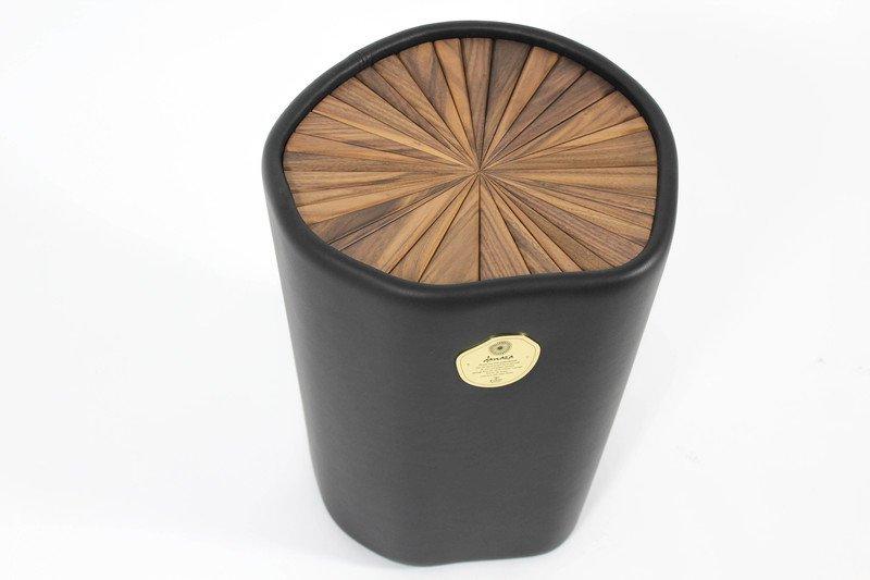 Darvaza stool alma de luce treniq 1 1504865007873