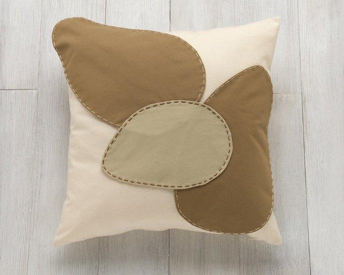 Cushion gemme corsiericorsi treniq 1 1504865273296