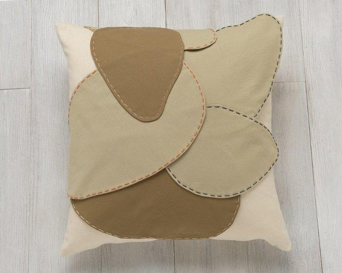 Cushion gemme corsiericorsi treniq 1 1504865285548