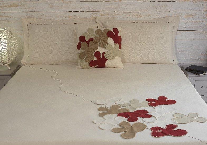 Clorofilla completed bed set corsiericorsi treniq 1 1504867991758
