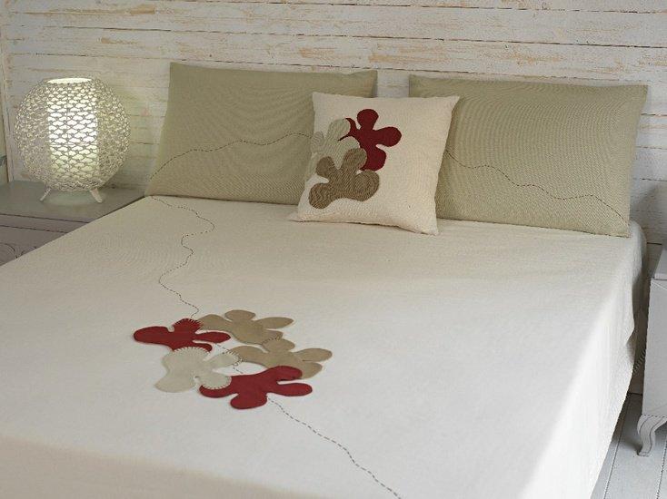 Clorofilla completed bed set corsiericorsi treniq 1 1504868003976