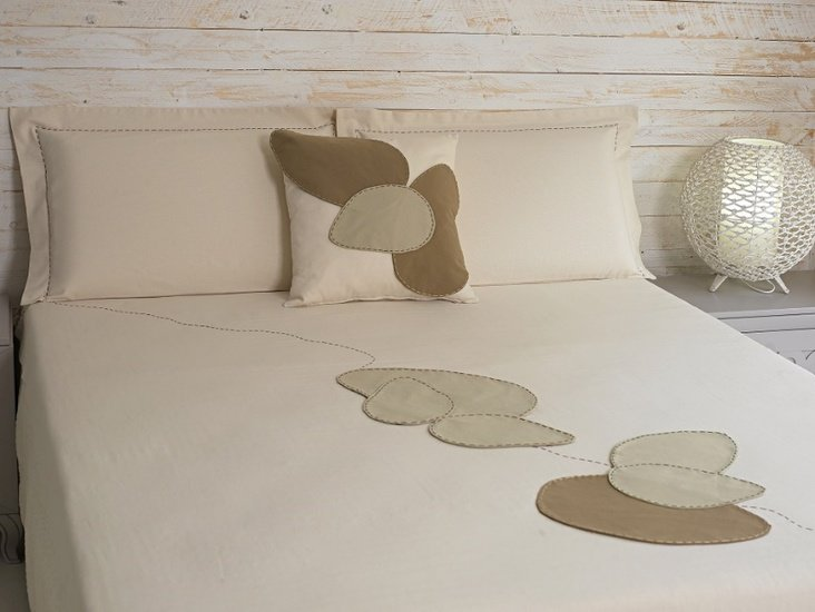 Gemme completed bed set corsiericorsi treniq 1 1504877327931