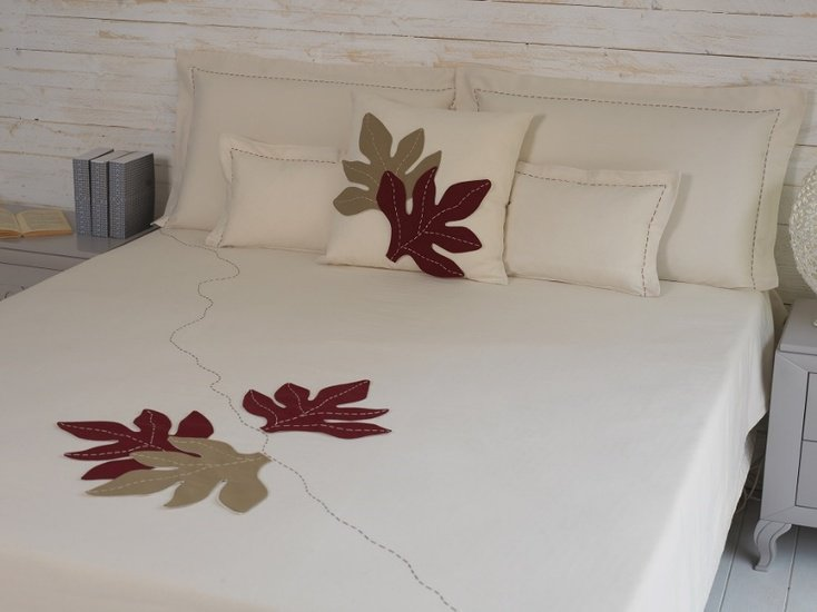 Chioma complete bed set corsiericorsi treniq 1 1504878068505
