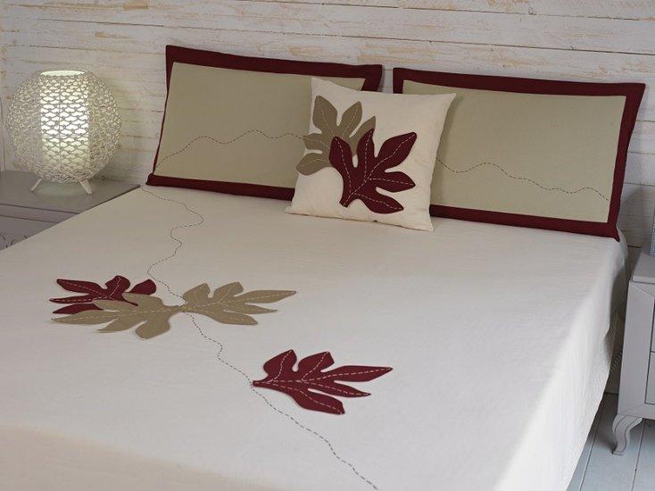 Chioma complete bed set corsiericorsi treniq 1 1504878085126