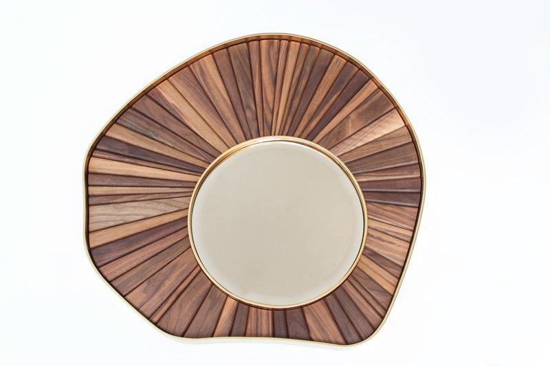 Darvaza mirror  alma de luce treniq 1 1504880292511