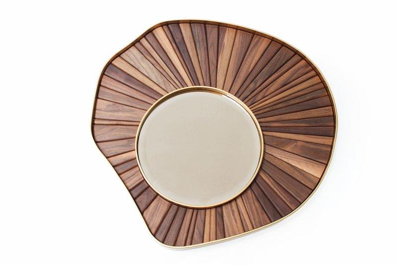 Darvaza mirror  alma de luce treniq 1 1504880292505