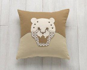 Cushion-Leopardo_Corsiericorsi_Treniq_0