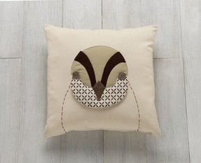 Cushion-Falchetto_Corsiericorsi_Treniq_0