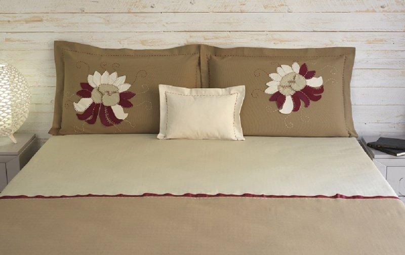 Margherita bed set corsiericorsi treniq 1 1505034187212