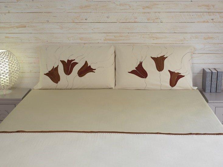 Gigli bed set corsiericorsi treniq 1 1505034410447
