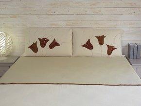 Gigli-Bed-Set_Corsiericorsi_Treniq_0