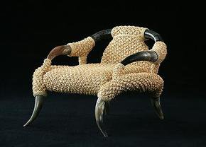 Kenya-Chair-_Nicoletti-Home_Treniq_0