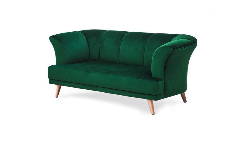 Martinique 2 seater sofa moanne treniq 3 1505127976786