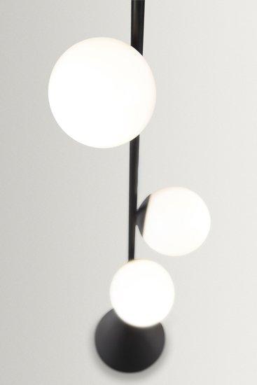 Esferra 6 floorlamp hatsu treniq 1 1505132668131